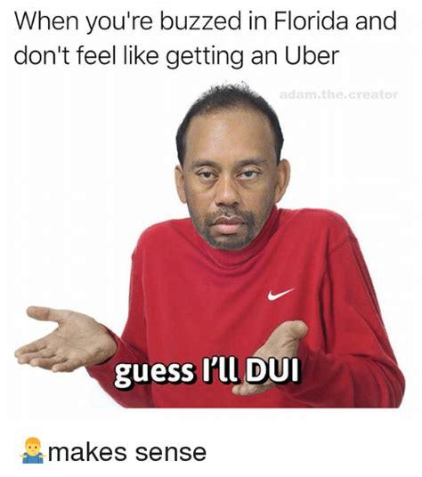 Dui Memes - 25 best memes about an uber an uber memes
