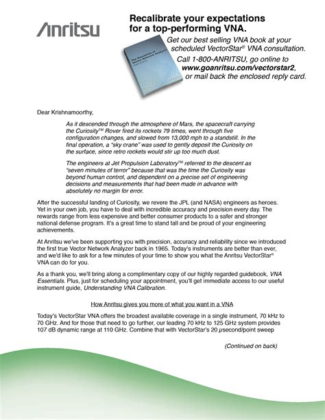 Popular Persuasive Essay Ghostwriter Website Uk by Top Descriptive Essay Ghostwriting Service 187 Custom