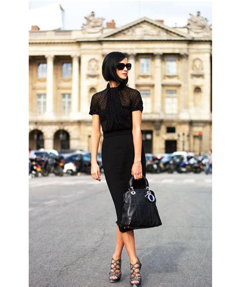 what haircut do woman wear in paris gee inc what to wear in paris france