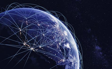 short guide  networking fundamentals
