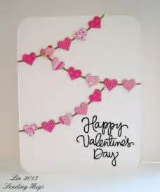 s day cards handmade cards for happy s day 25 easy diy valentine s day cards valentine day cards happy and happy valentines day cards
