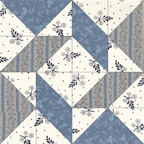 quilt pattern names history 1000 ideas about patchwork patterns on pinterest