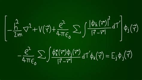numerical linear algebra stanford