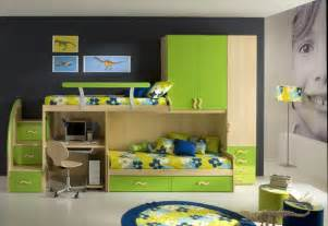 Small kids bedroom designs 435x300 decorating ideas for small kids