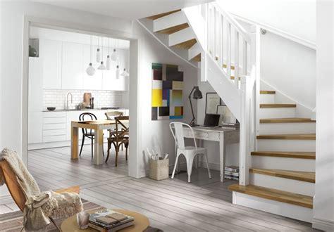 am駭agement placard cuisine leroy merlin cuisine sous escalier great placard sous escaliers with