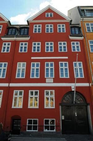 chat haus nummer die ersten bilder vom eular 2009 in kopenhagen rheuma