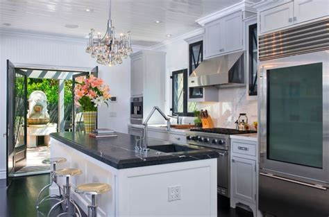 jeff lewis kitchen 17 best images about designer jeff lewis on pinterest