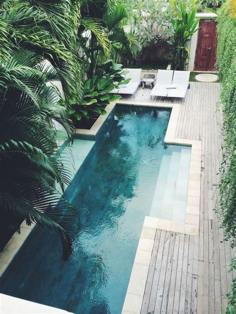 backyard pool ideas pinterest 25 best ideas about pools on pinterest dream pools