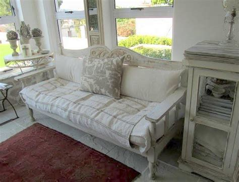redoing couch cushions the 25 best couch redo ideas on pinterest diy couch