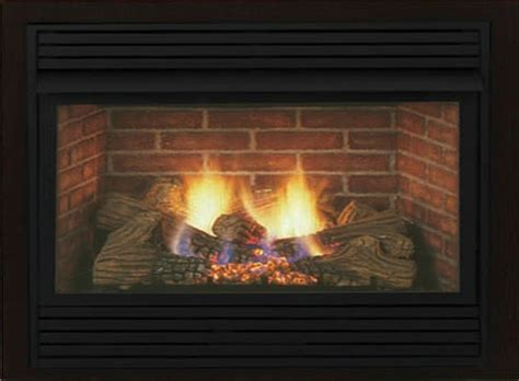 majestic 42vfhnvcfbt vfh series vent free gas fireplace