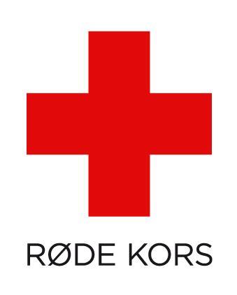 dak postadresse logo dk vertikalt rgb