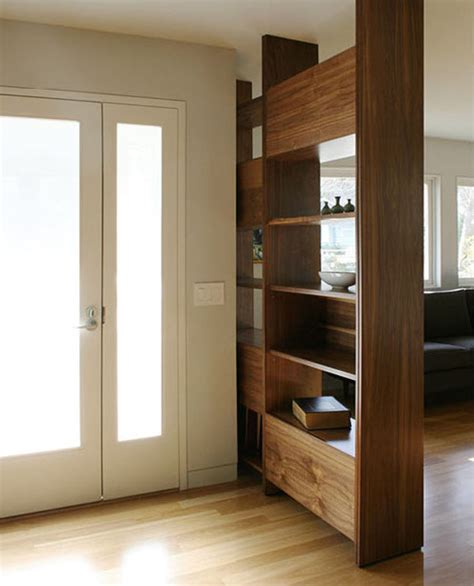 Mudroom Floor Ideas by Comment Am 233 Nager Une Entr 233 E Fonctionnelle D 233 Conome
