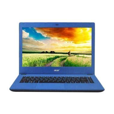 Harga Acer Z476 laptop acer daftar harga promo terbaru bergaransi