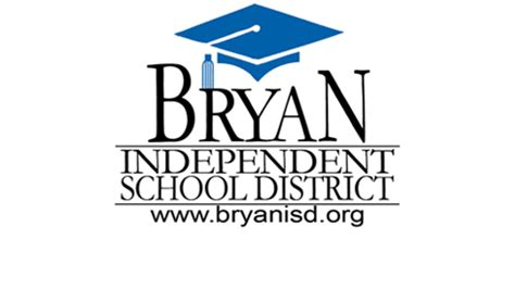 bryan isd investigation for rate of criminal