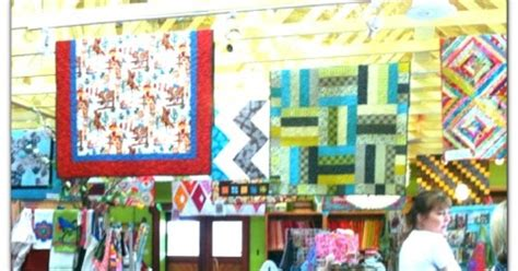 Quilt Shops In San Antonio by Blooming Where I Am Planted Quilt Shop Review