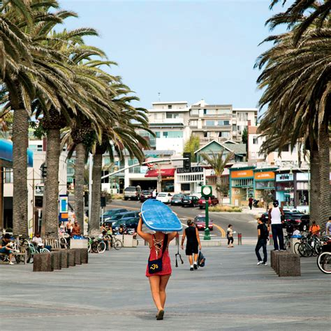 happiest town in america 2016 america s happiest seaside towns coastal living