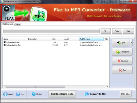 unit converter download mp3 how to convert flac to mp3 using vlc