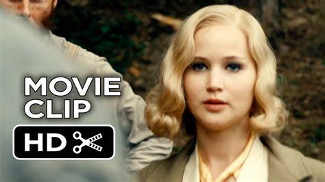 film terbaik jennifer lawrence serena movie clip get back to work 2015 jennifer