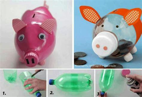 cara membuat lu hias dari gelas aqua membuat gantungan kunci dari plastik bekas 10 kerajinan
