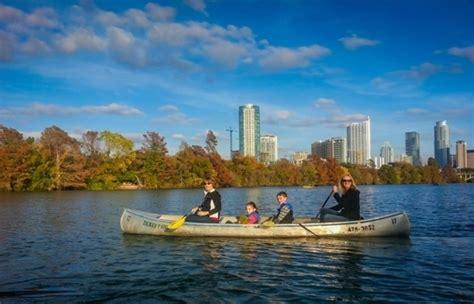 paddle boats for rent austin tx zilker park boat rentals austin tx kid friendly
