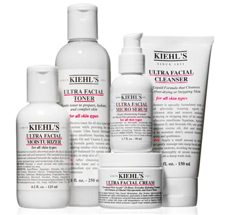 2000 Square Feet by Kiehl S Coming To Brooklyn Ourbksocial