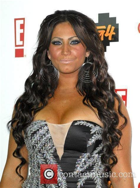 traci dimarco tracy dimarco comcast entertainment group s summer tca