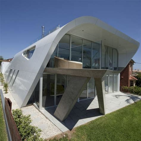 futuristic house designs future home designs australia architecture with flow modern house designs