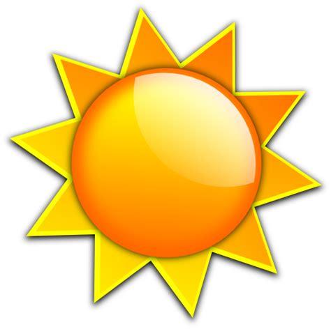 sun clipart sun 2 clip at clker vector clip