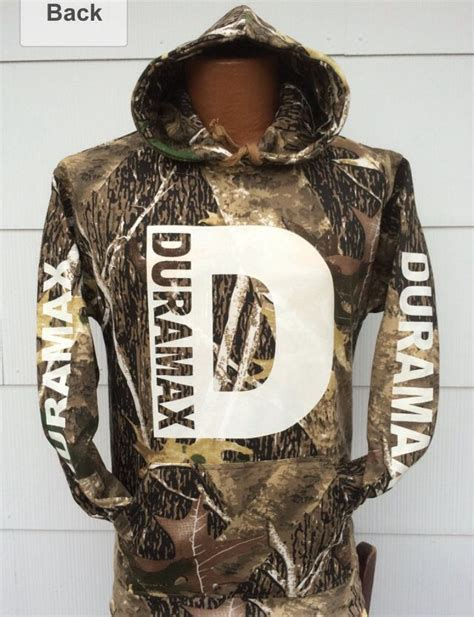 purple realtree hoodie 17 best ideas about camo hoodie on camo