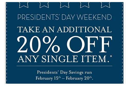 pottery barn coupons 20 off