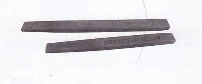 Pahat Besi Mokuba Flat Cold Chisel 22mm 7 8 product of perkakas betel pahat supplier perkakas teknik
