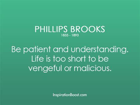 understanding quotes inspirational quotes of understanding quotesgram