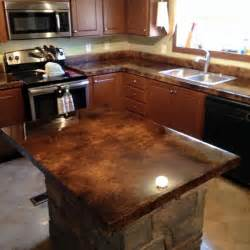 best 25 epoxy countertop ideas on bar top