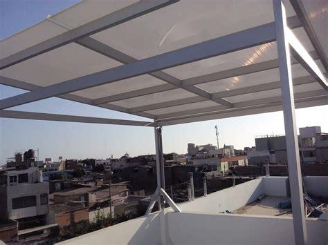 policarbonato para techos techos en policarbonato s 3 00 en mercado libre