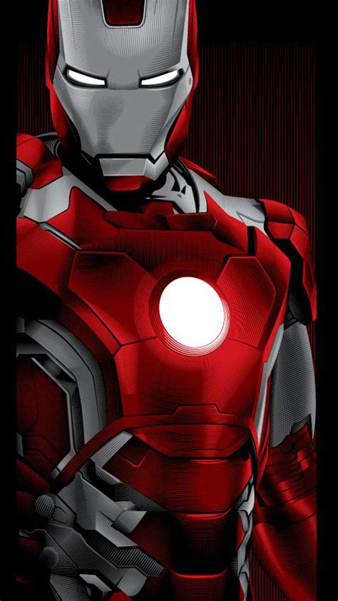 iron man iphone wallpapers   fun