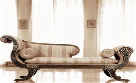 sofa cum bed in delhi designer sofa cum bed in mansarover garden new delhi