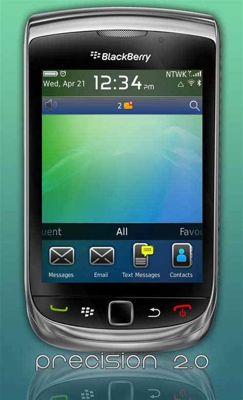 themes download for blackberry mobile symbian android windows mobile pocket pc