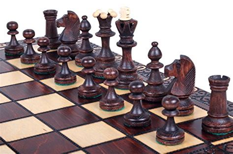 unique design a variety of styles chess piece buy chess the zaria unique wood chess set pieces chess board