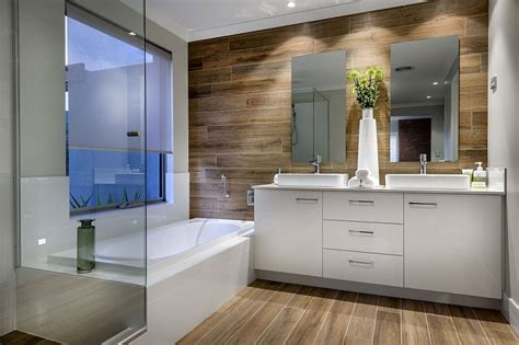 Bathroom Carpet Perth Inimitable Perth Residence Charms With A Refined Rustic