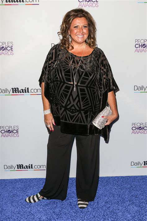 Abby Lee Miller Fraud Case | abby lee miller scores a victory in bankruptcy fraud case