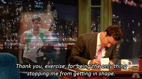 Thank You Letter Jimmy Fallon jimmy fallon thank you quotes quotesgram