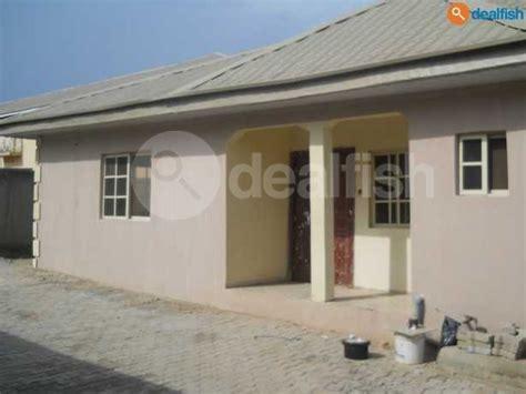 plan of 3 bedroom flat in nigeria joy studio design pictures of three bedroom flat in nigeria joy studio
