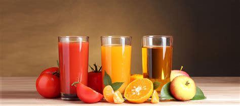 fruiti o juice fresh fruit juice ourbusinessladder