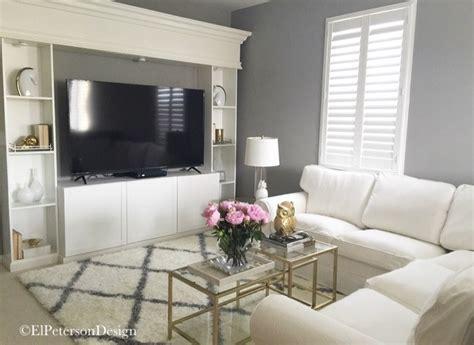 interior decorator ta fl elpetersondesign com tips for the home decor enthusiast