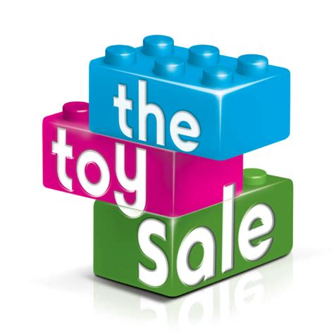 toys on sale babies toy sale