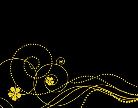 wallpaper hitam emas gold and black background design black and gold background
