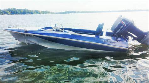 glasspar g3 ski boat for sale glasspar g3 boat for sale from usa