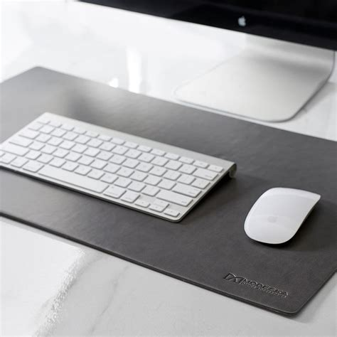 Desk Mat Pad by Best 20 Leather Desk Pad Ideas On