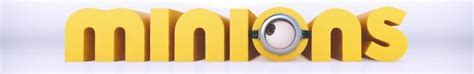 Minions title   Confusions and Connections