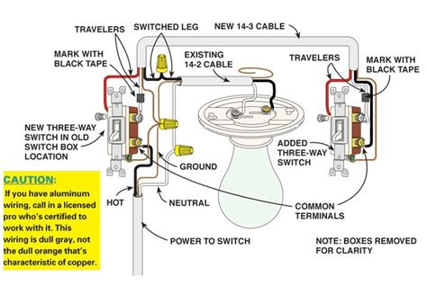 2 way dimmer switch wiring diagram wiring diagram and